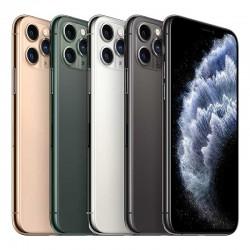 iPhone 11 Pro Max Originale...