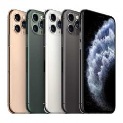 iPhone 11 Pro Originale...