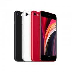 iPhone SE 2020 Originale...
